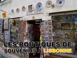 boutiques-souvenirs-lisbonne-img