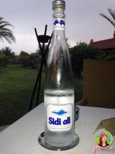 Eau-Maroc-Sidi-Ali