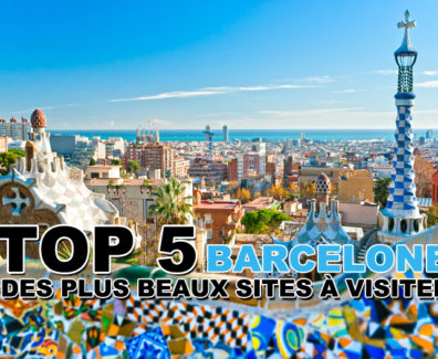top-5-beaux-sites-visiter-barcelone-img