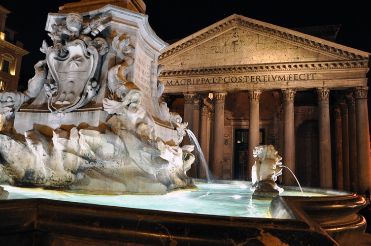 Rome02_Jenny_Diab