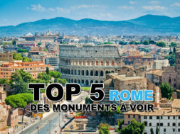 top-5-monuments-voir-Rome-img