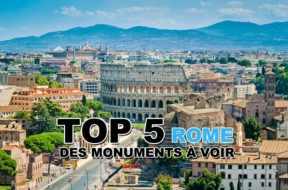 top-5-monuments-voir-Rome-img