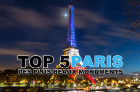 top-5-beaux-monuments-paris-img