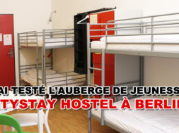 CityStay-hostel-Berlin-img