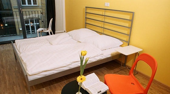 CityStay-hostel-Berlin02
