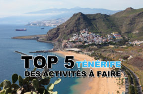 top-5-activites-a-faire-tenerife-img