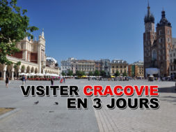 visiter-cracovie-3-jours-img