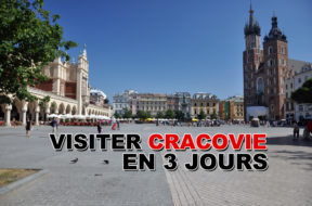 visiter-cracovie-3-jours-img