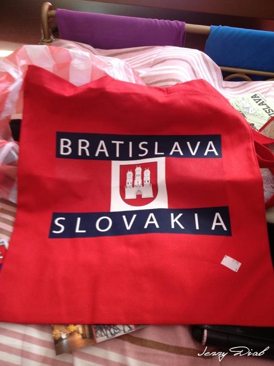 Bratislava17