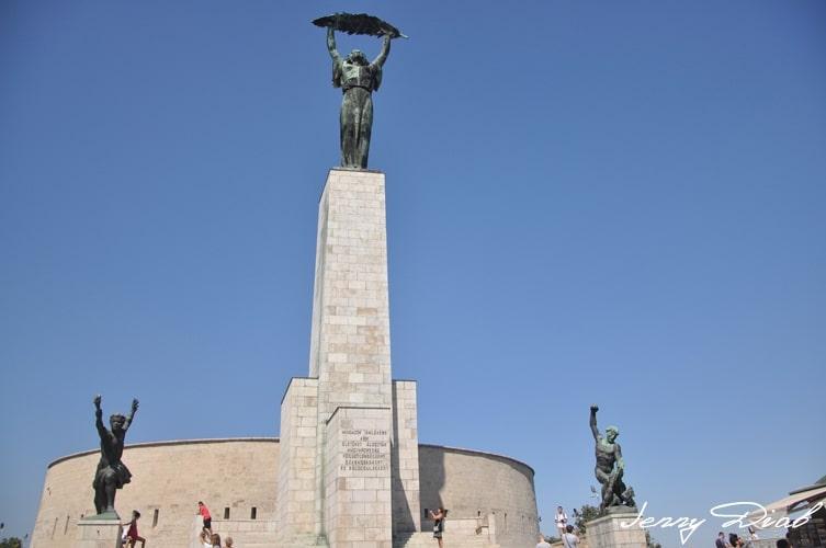 Visiter Budapest en 3 jours