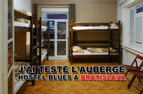 blues-hostel-bratislava-img