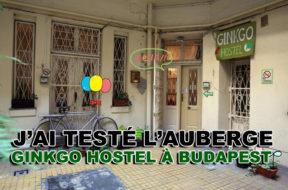 ginkgo-hostel-budapest-img