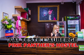 hebergement-pink-panthers-hostel-cracovie-img