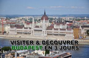 visiter-budapest-3-jours-img