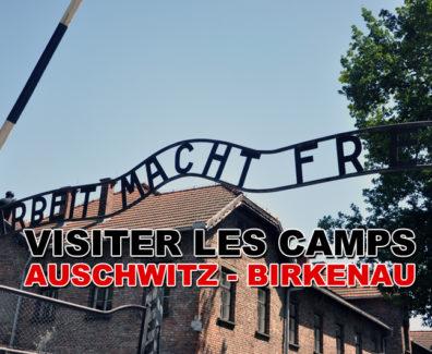 visiter-camps-auschwitz-birkenau-img