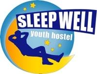 sleep-well-hostel conseils pour organiser votre séjour à Bruxelles