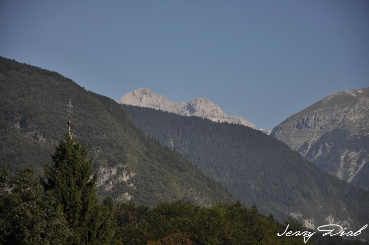 Slovenie-Lac_Bled-07
