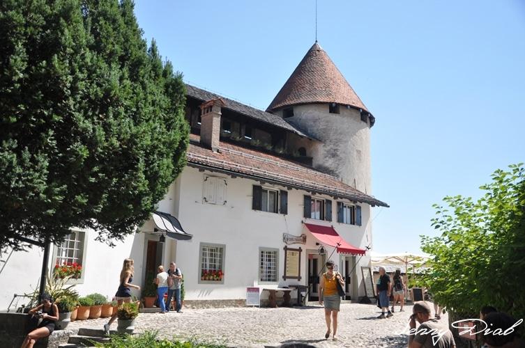 Slovenie-Lac_Bled-39