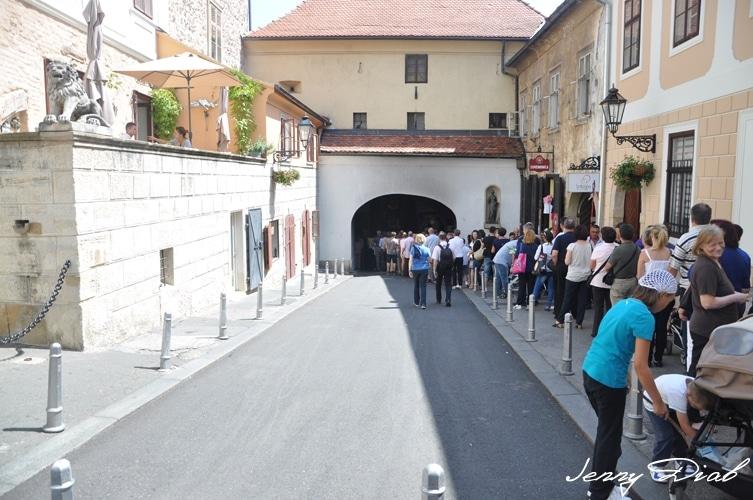 Visiter Zagreb en 3 jours