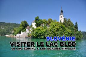 visiter-bled-bohinj-gorges-vintgar-slovenie-img