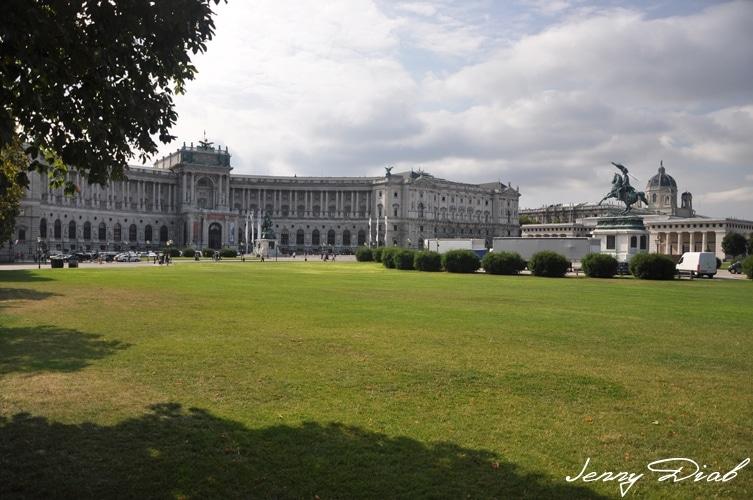 Autriche-Vienne-30