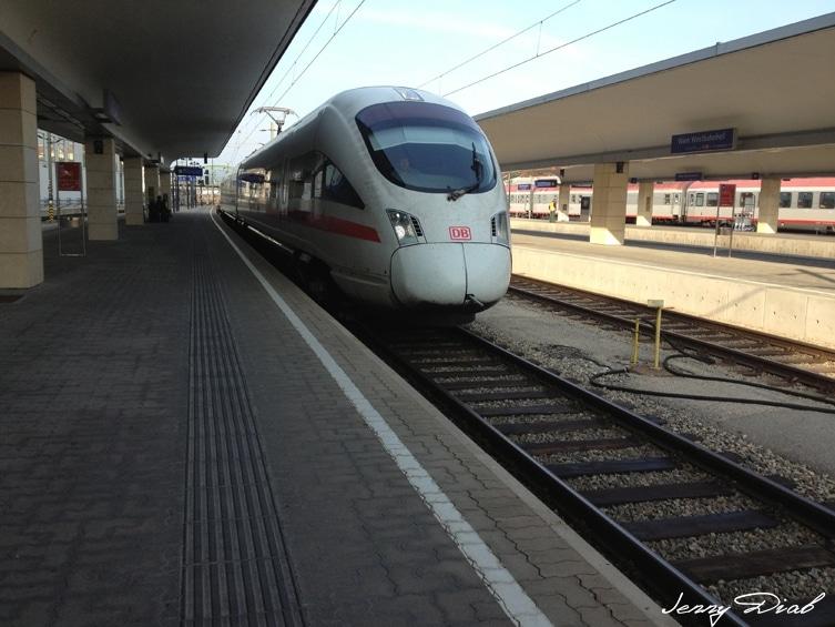 Autriche-Vienne-99