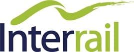 Interrail_logo