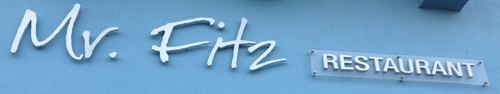 fitz-logo