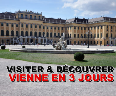 visiter-vienne-3-jours-img2