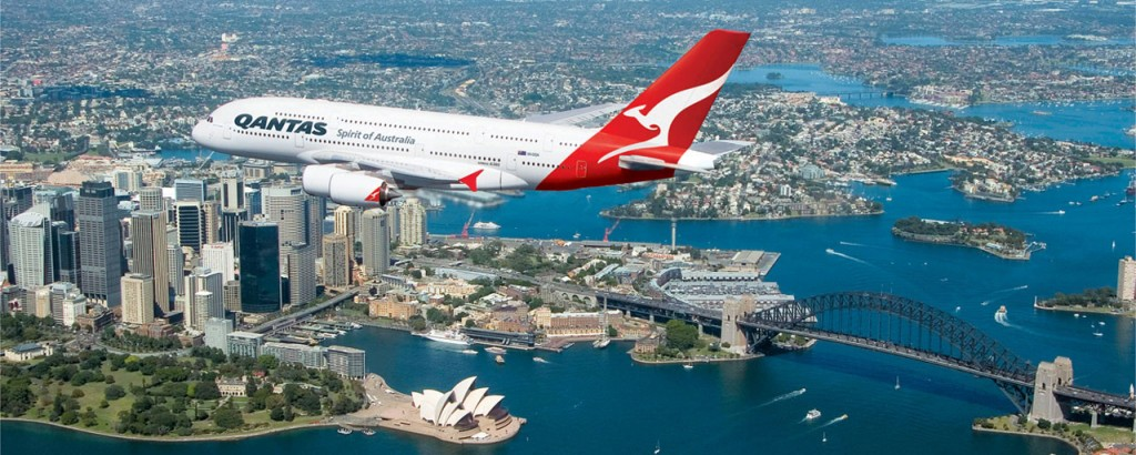 entete_img_australie_vol_qantas_a380_survol_sydney