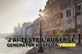generator-hostel-venise-img