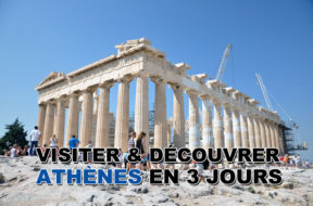 visiter-athenes-3-jours-img