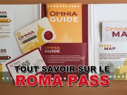 tout-savoir-roma-pass-italie-img