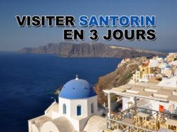 visiter-santorin-3-jours-img