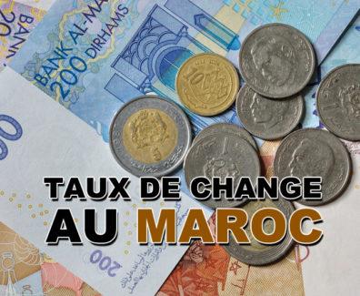 taux-change-maroc-img