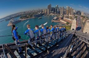 bridgeclimb_newhero-1024×768