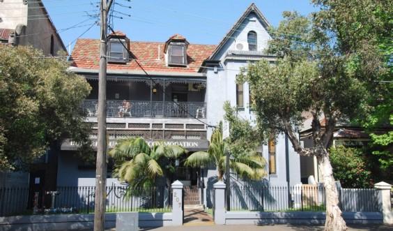 Auberge-de-jeunesse-Alfred-Park-Accomodation-Sydney02