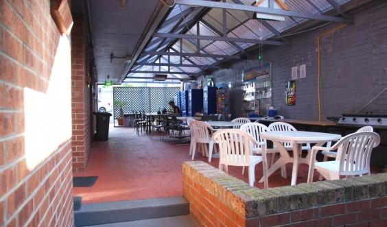 Auberge-de-jeunesse-Alfred-Park-Accomodation-Sydney03