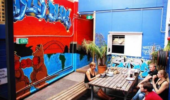 auberge-de-jeunesse-ChiliBlue-Sydney05