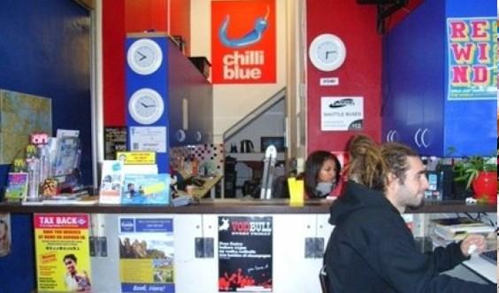 auberge-de-jeunesse-ChiliBlue-Sydney08