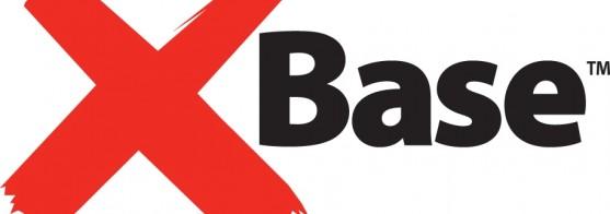 auberge-de-jeunesse-Xbase-Sydney-logo