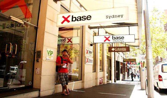 auberge-de-jeunesse-Xbase-Sydney01