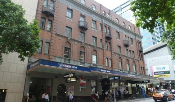 auberge-de-jeunesse-Xbase-Sydney08
