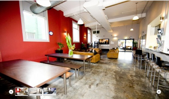auberge-de-jeunesse-big-hostel-Sydney03