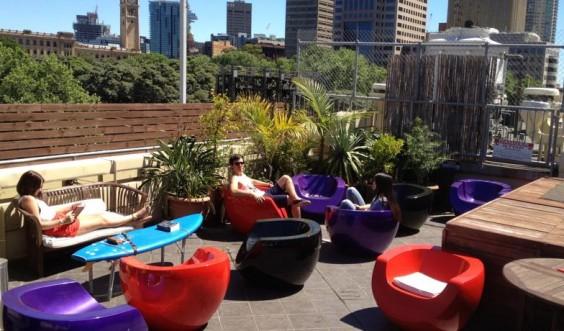 auberge-de-jeunesse-big-hostel-Sydney04
