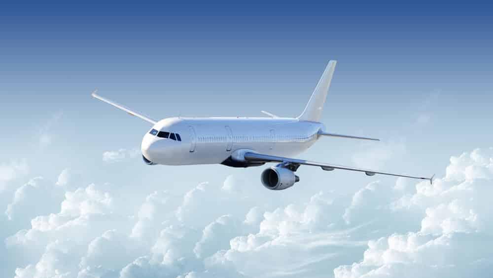 Billet d'avion pas cher pour l'Australie en WHV