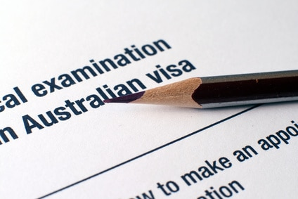 Tout savoir pour obtenir son second Working Holiday Visa en Australie