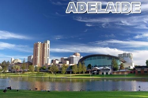 Se-loger-Adelaide