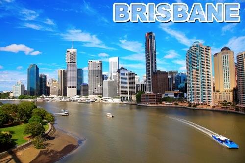 Se-loger-Brisbane
