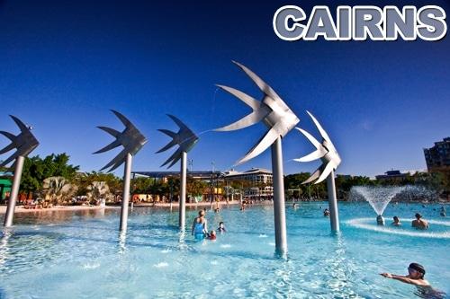 Se-loger-Cairns